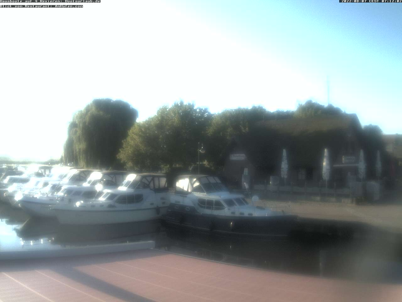 Webcam Neukalen LIVE